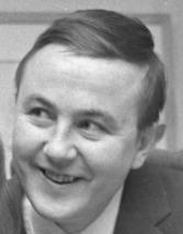Carsten Byhring wikimedia commons