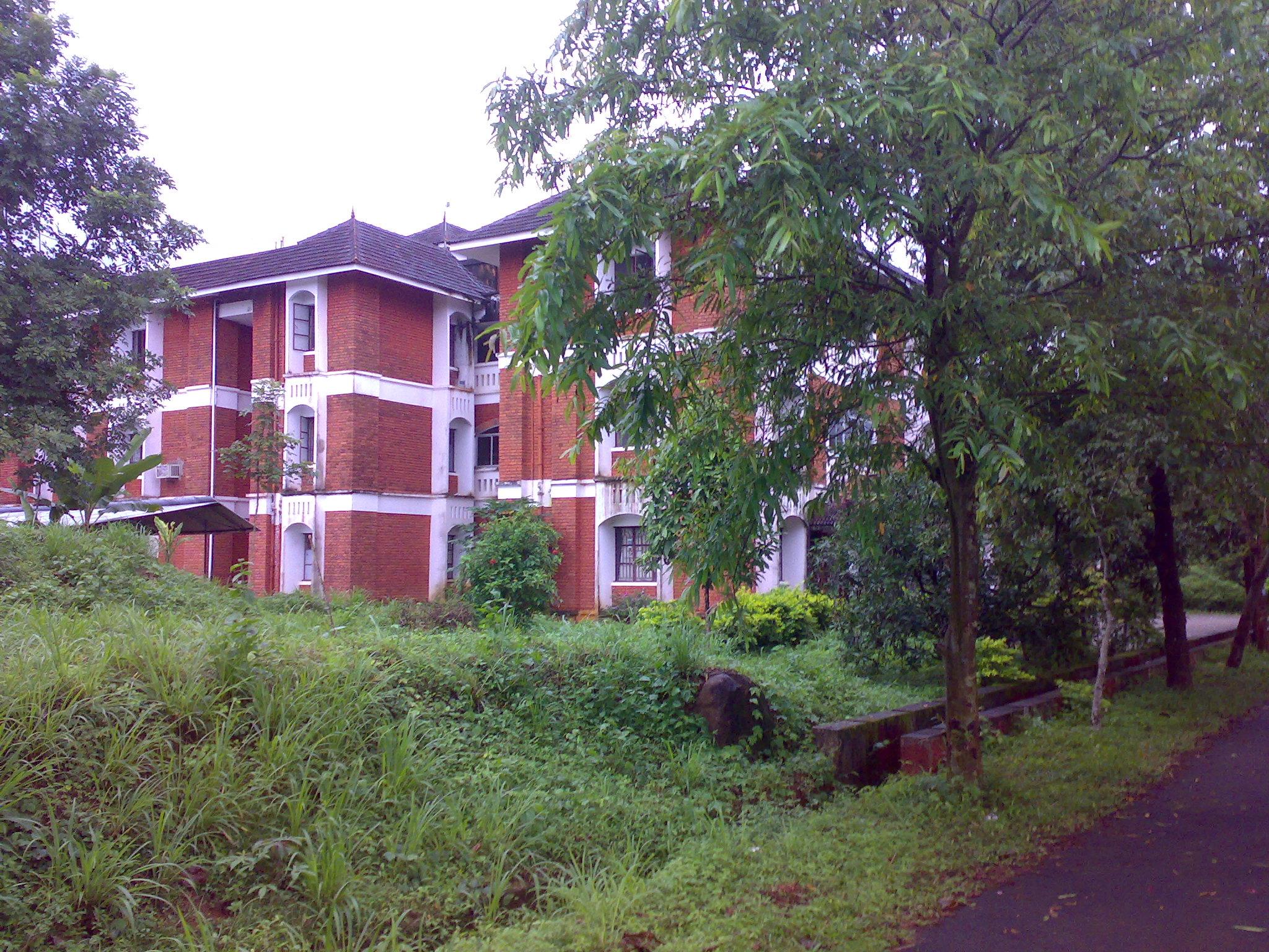 File:M.G. University College of Engineering.jpg - Wikimedia Commons