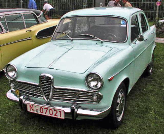 File:MHV Alfa-Romeo Giulietta 01.jpg