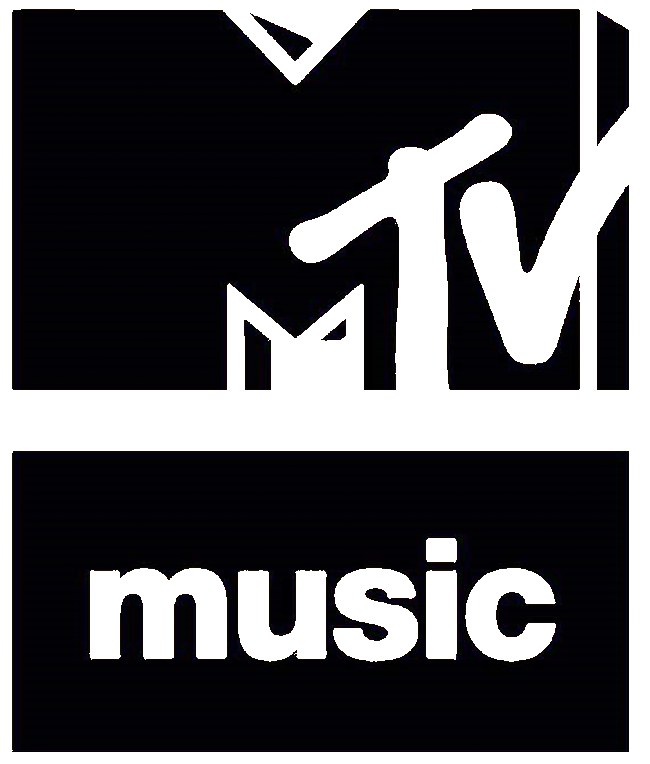 MTV Music (UK & Ireland) - Wikipedia