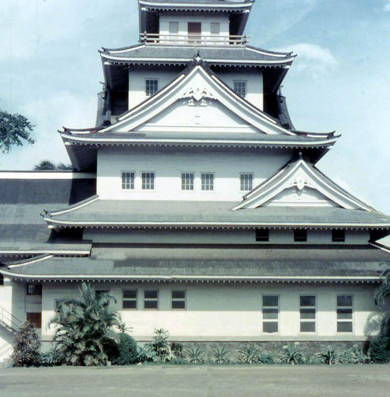 Makiki Christian Church Wikipedia