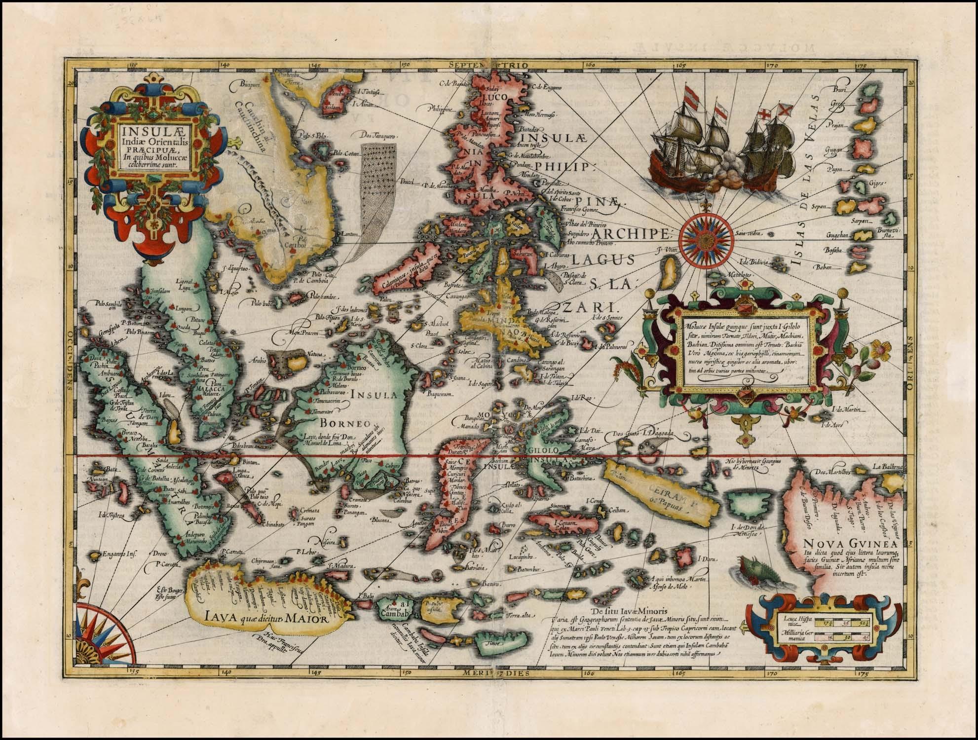 East Indies Wikipedia
