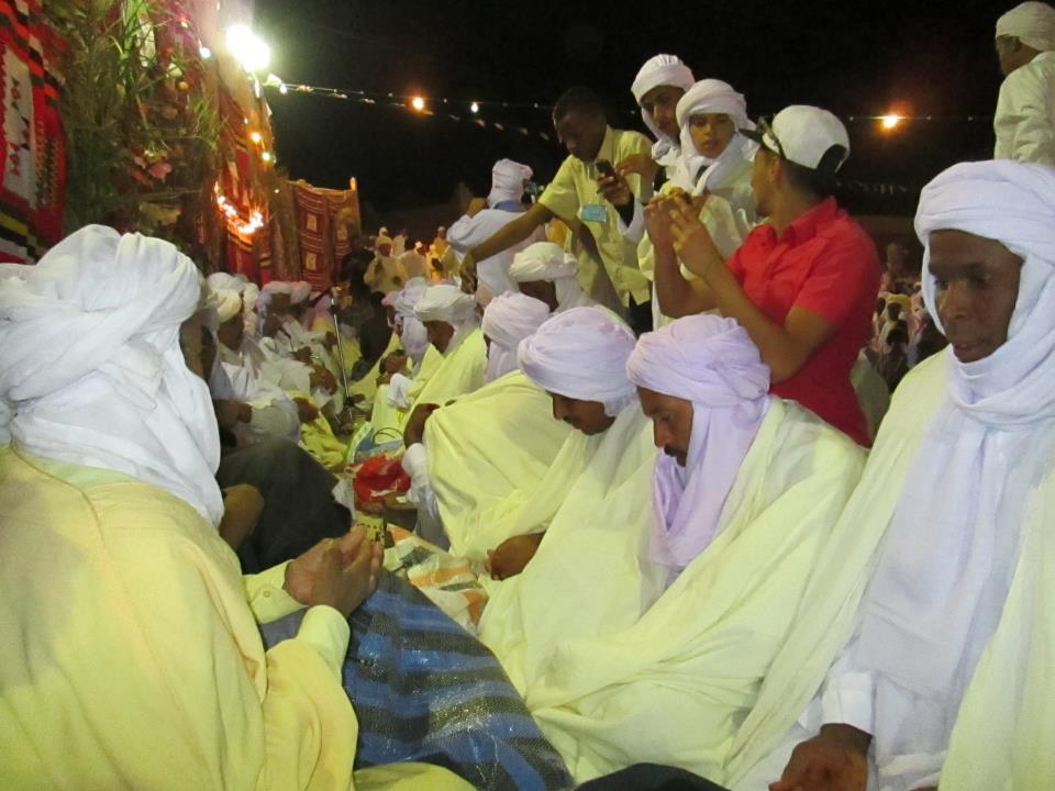 Mariage collectif, w adrar-2.jpg