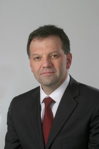 Mariusz Handzlik