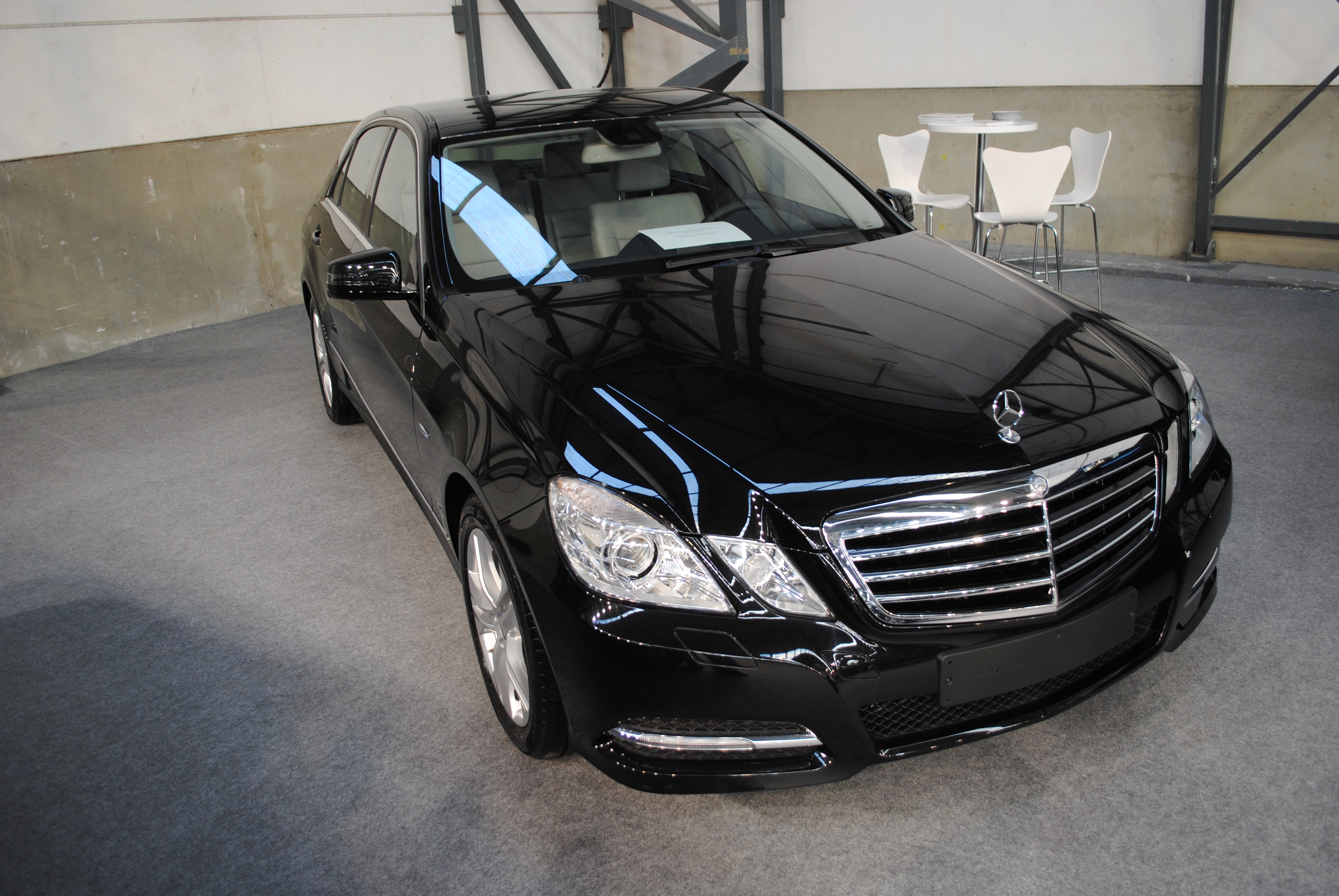 ficheiro mercedes e250 cdi 2012 ifevi jpg wikipedia a enciclopedia libre. Black Bedroom Furniture Sets. Home Design Ideas