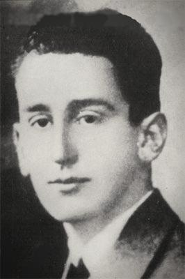 Michael, Prince of Montenegro