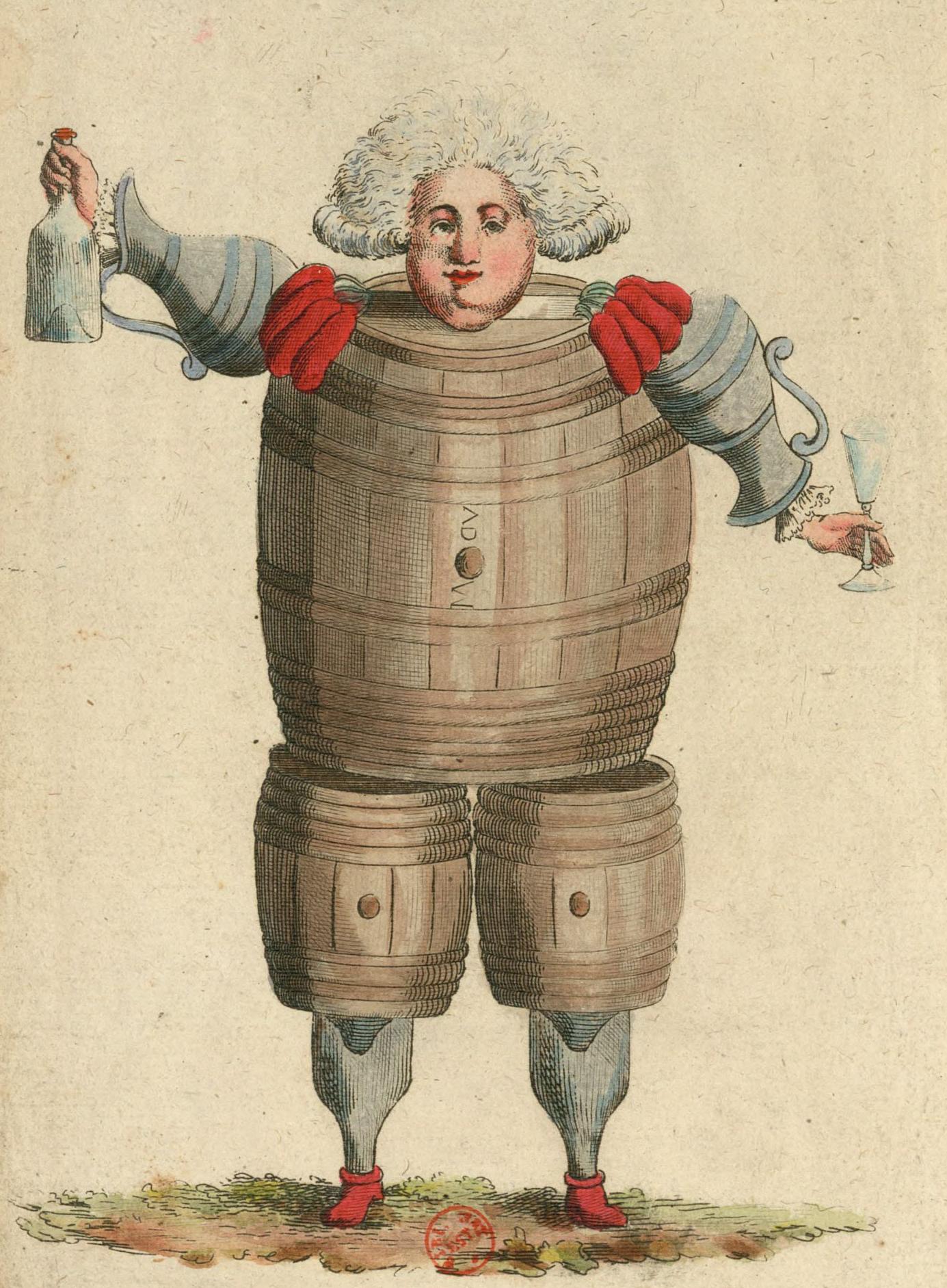 https://upload.wikimedia.org/wikipedia/commons/4/4f/Mirabeau-Tonneau.jpg