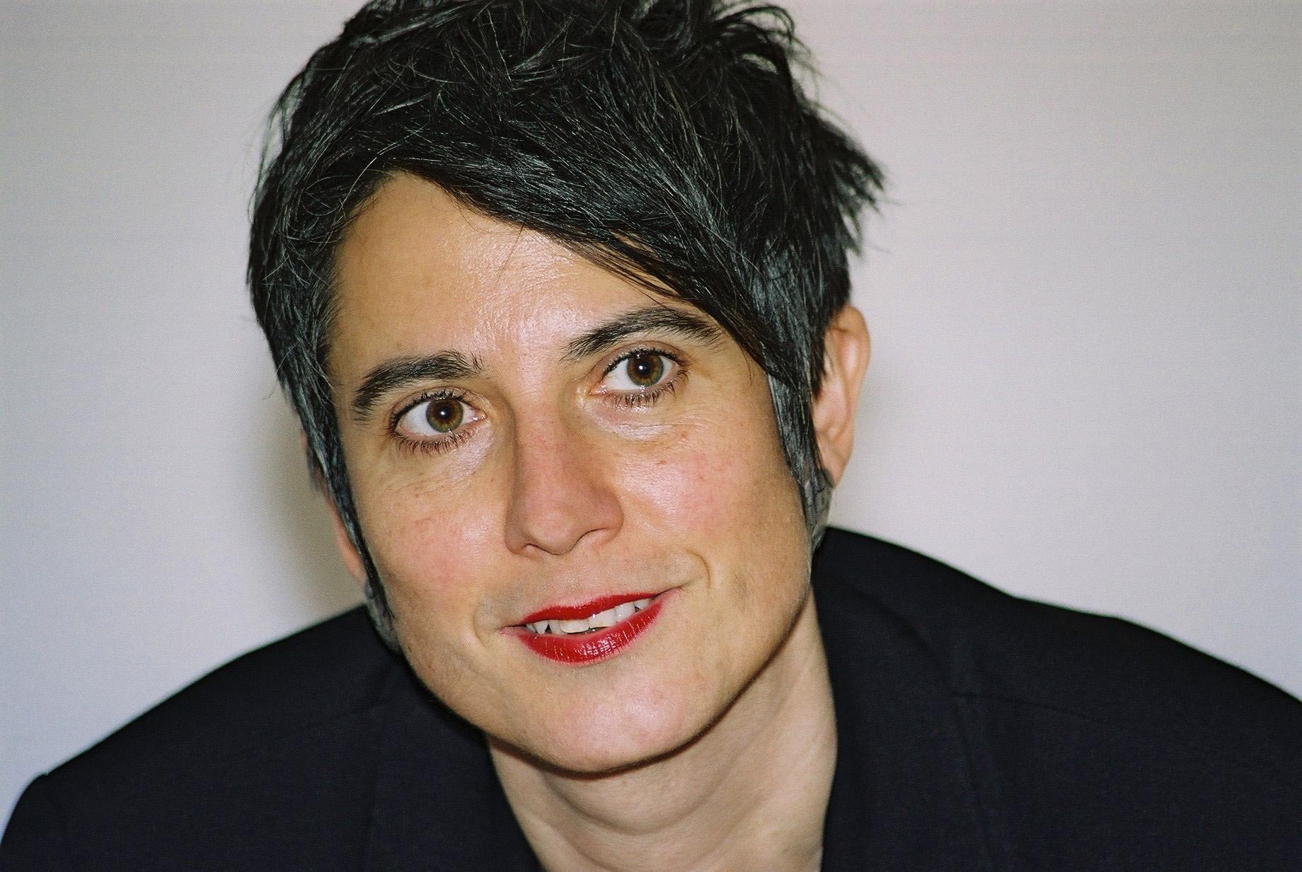 Monika Hauser – Wikipedia