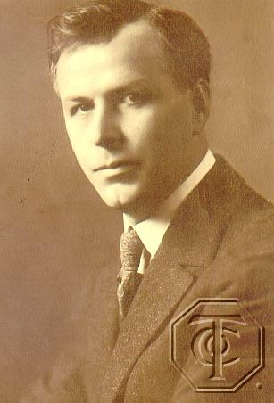 Morgan Jones Actor Born 1879 Wikipedia