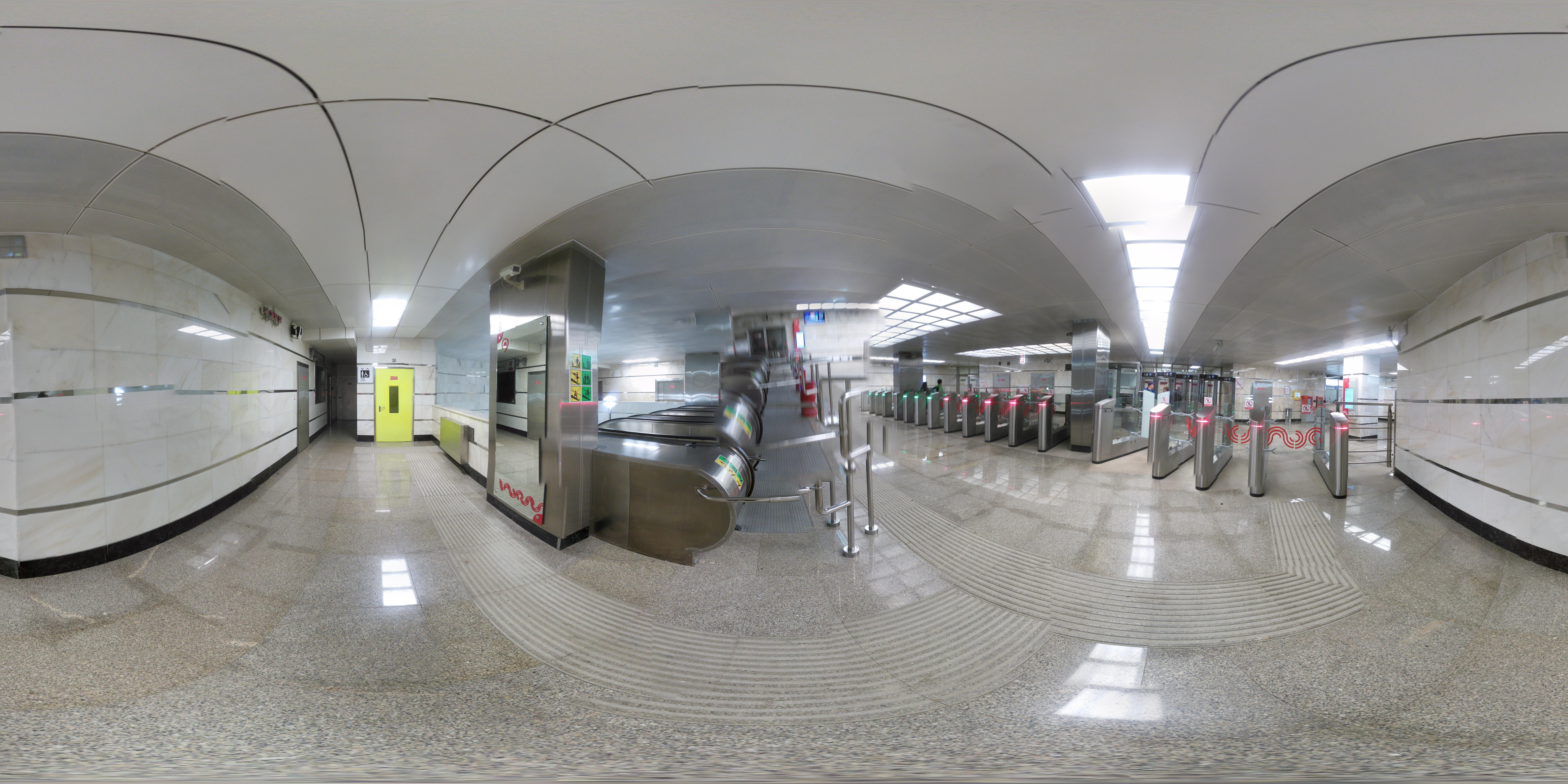 How to get from metro Kotelniki to Lyubertsy 60
