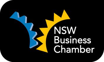 NSW BC
