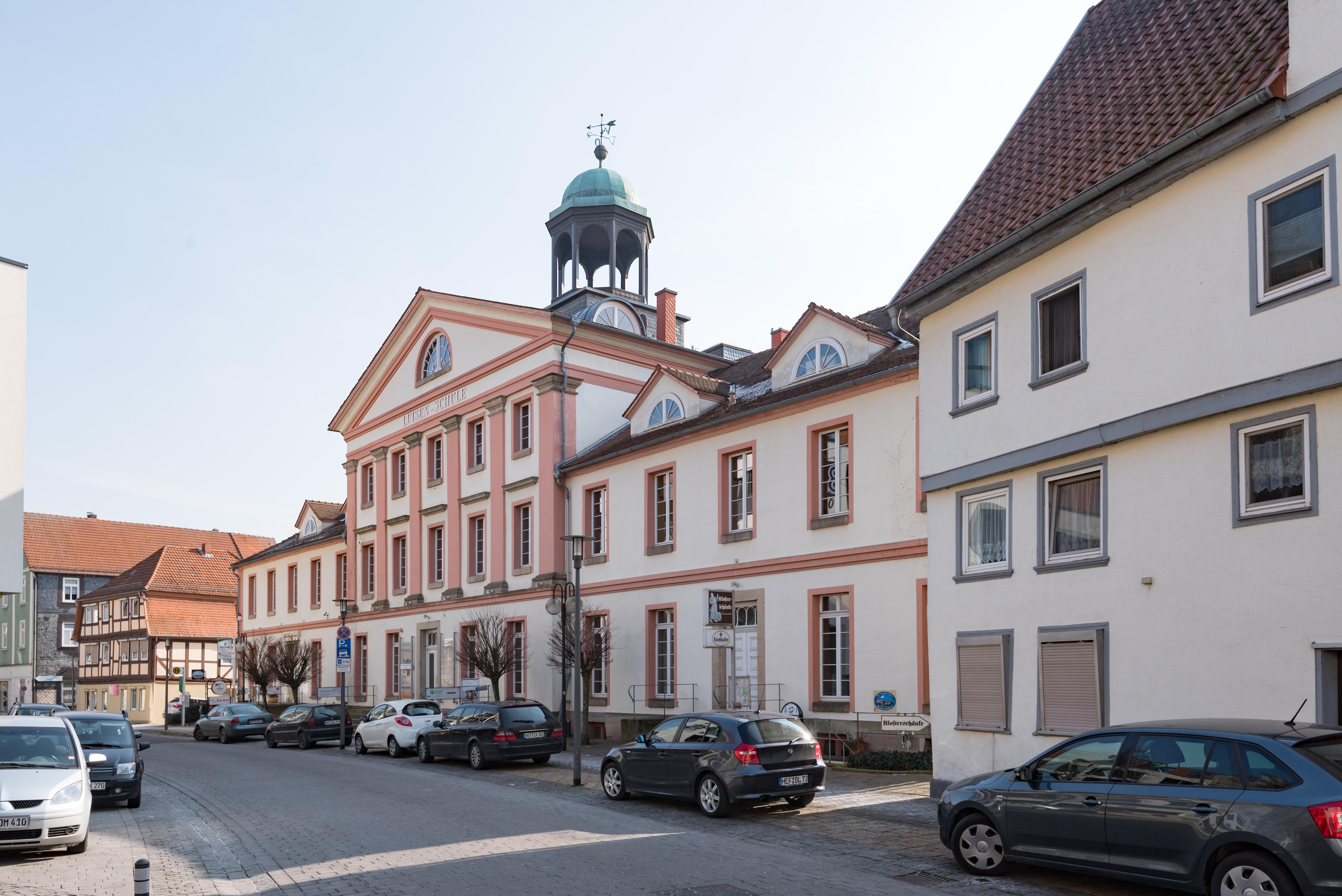 Datei:Neumarkt 11 Bad Hersfeld 20180302 001.jpg – Wikipedia