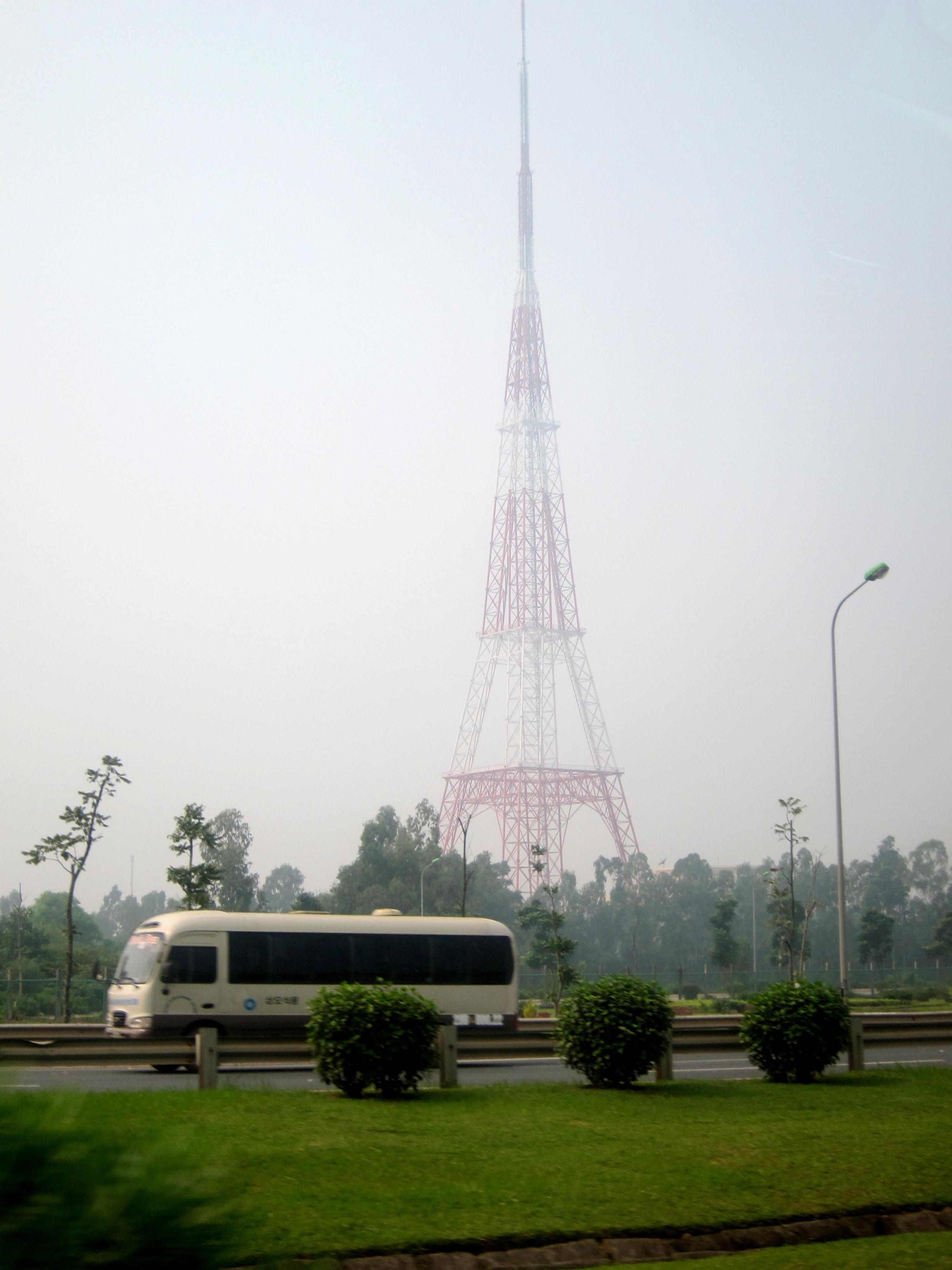 File:New antenna tower in Hanoi jpg - Wikimedia Commons