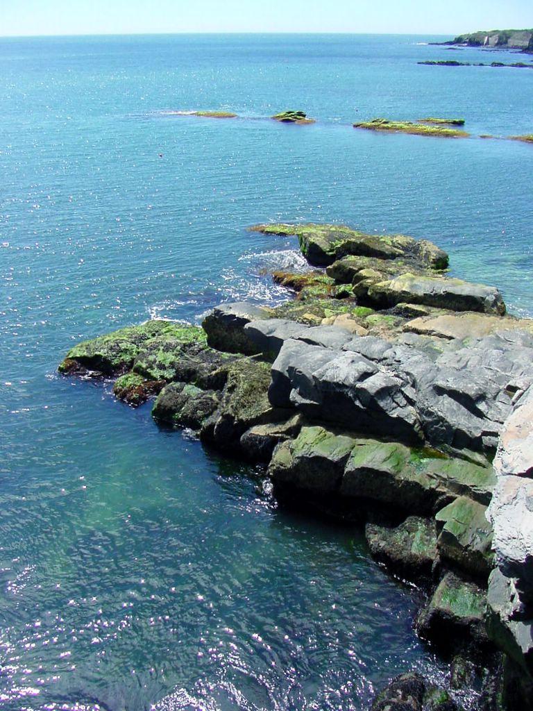 Newport Rhode Island Lieux D Int Ef Bf Bdr Ef Bf Bdt