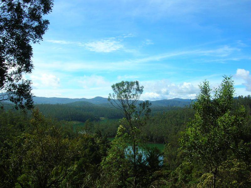 File:Nilgiri Hills Tamil Nadu.jpg