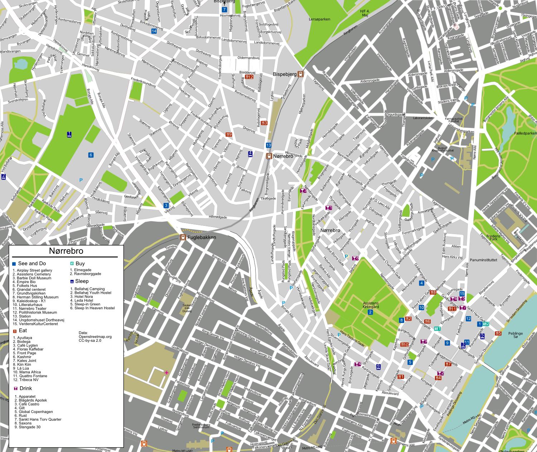 FileNorrebro mappng Wikimedia Commons