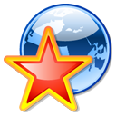 Bestand:Nuvola apps mozilla-firebird.png