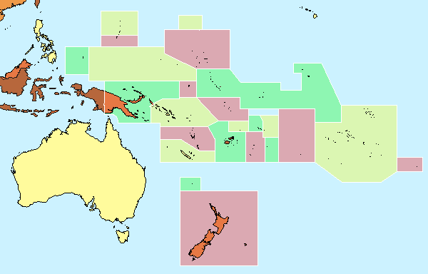 File:Oceania countries map for painting.png - Wikimedia Commons
