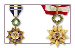 Order of Entrepreneurial Merit (Medal of Commercial Merit and badge of Industrial Merit).jpg