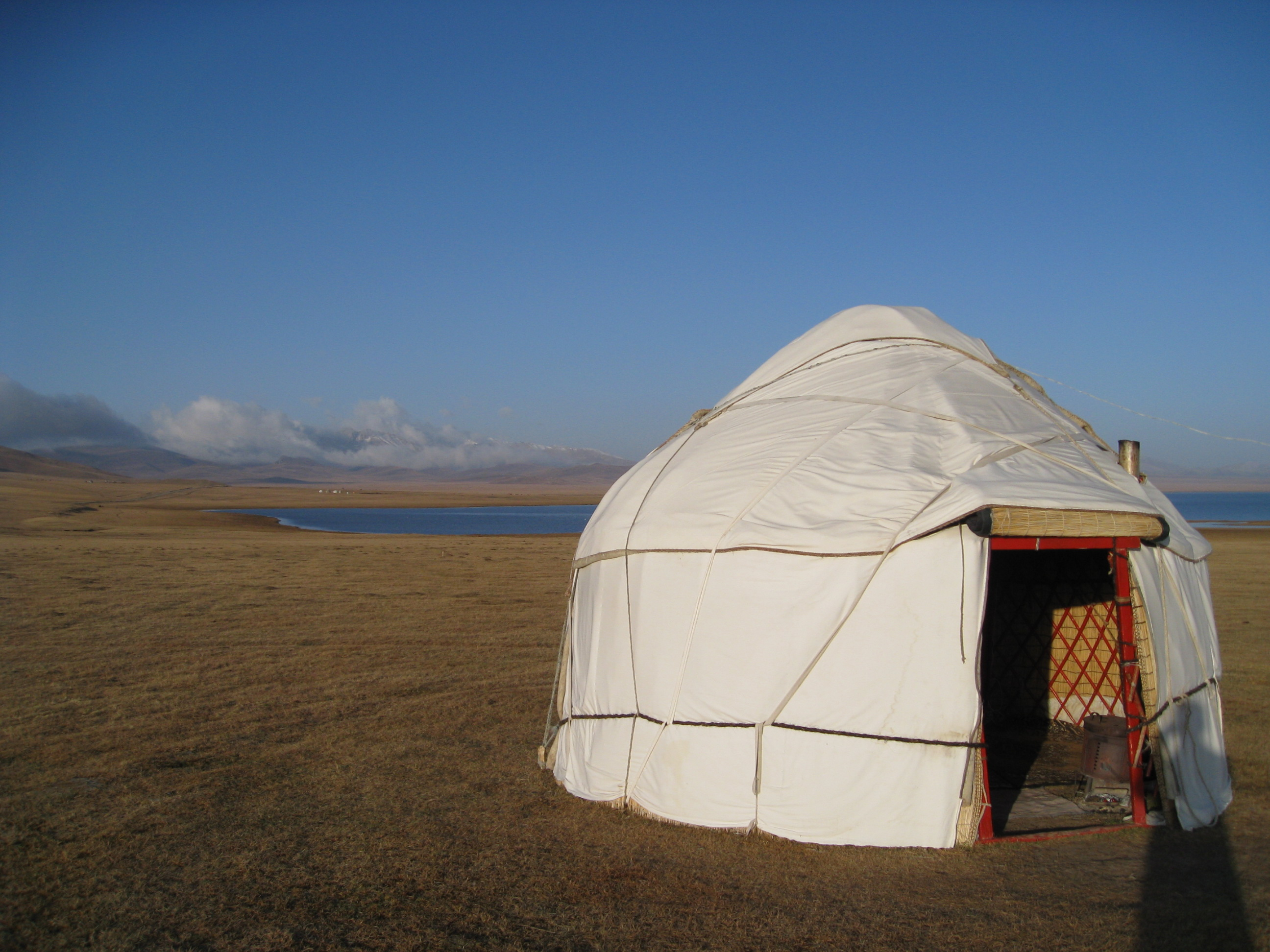 File Our Yurt Jpg Wikimedia Commons Check out our product range to see what will work best for your. https commons wikimedia org wiki file our yurt jpg