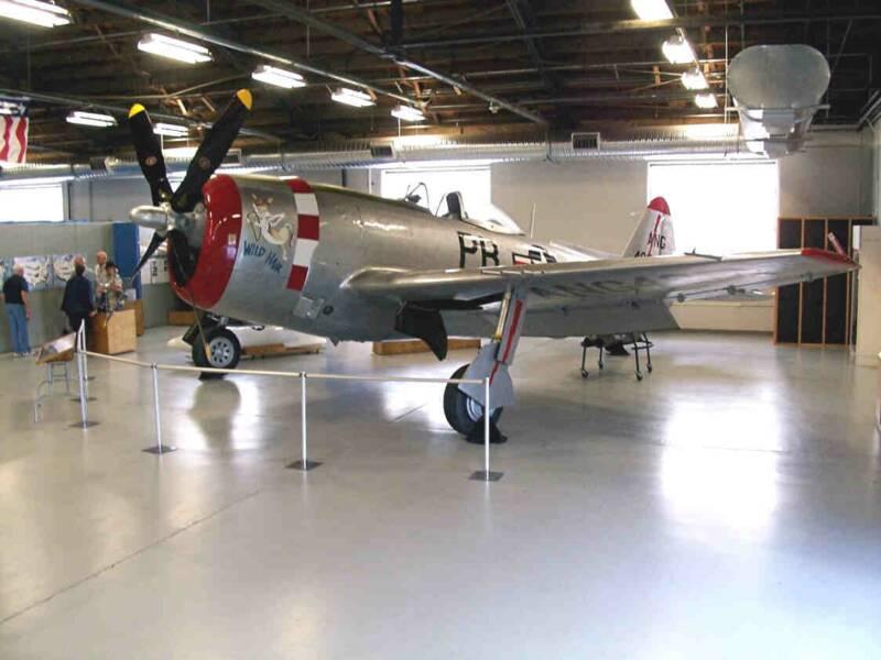 P-47N-25RE 44-89425.jpg