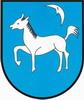POL Kobielice (woj. śląskie).jpg
