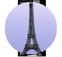 P Eiffel2.png