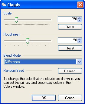 Paint.net - Clouds dialog box.png