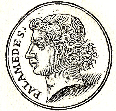 http://upload.wikimedia.org/wikipedia/commons/4/4f/Palamedes02.jpg