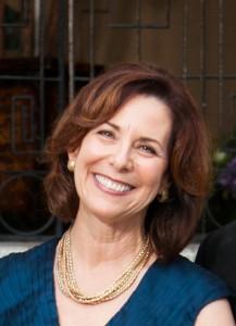Pam Muñoz Ryan American writer