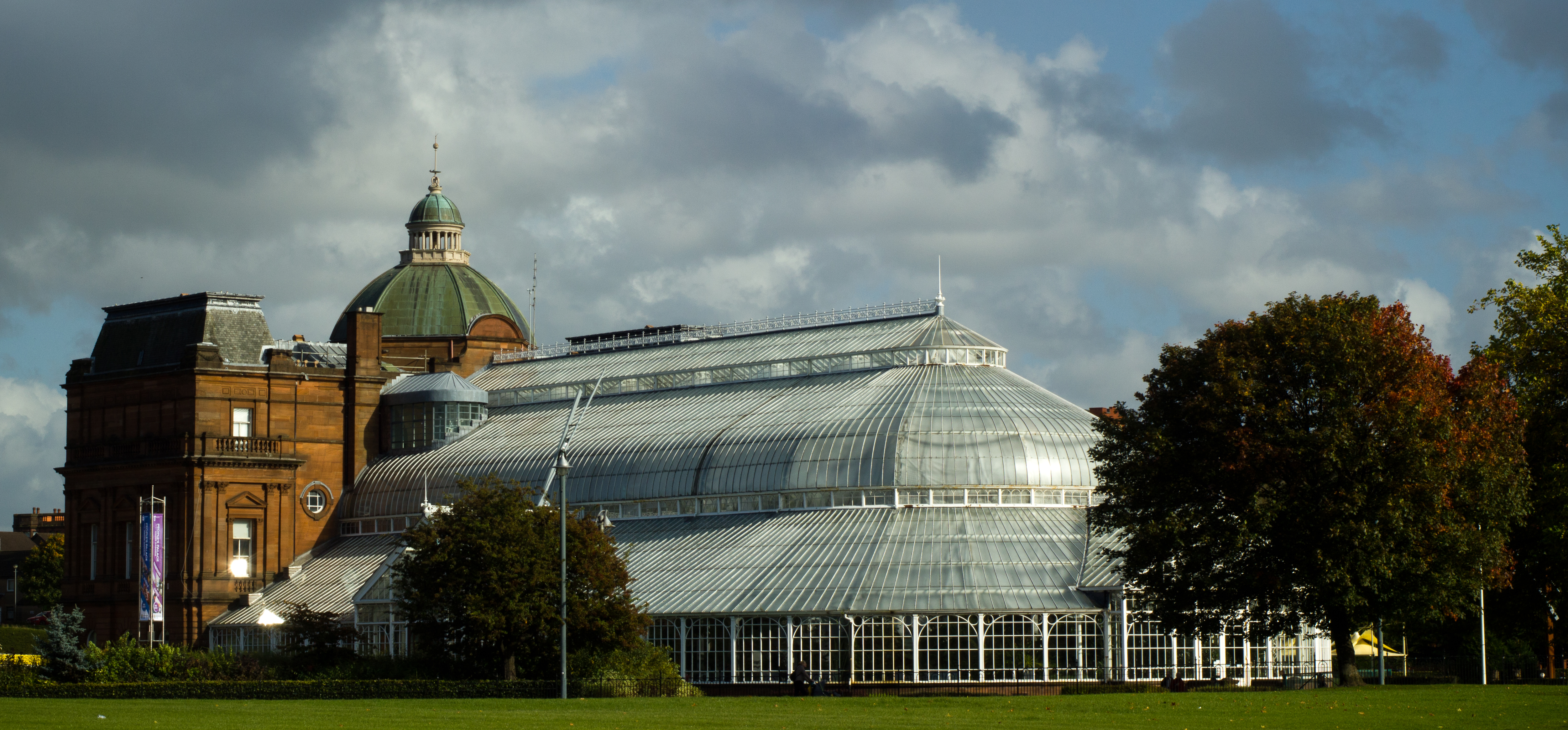 file people u0027s palace and winter gardens in glasgow green jpg