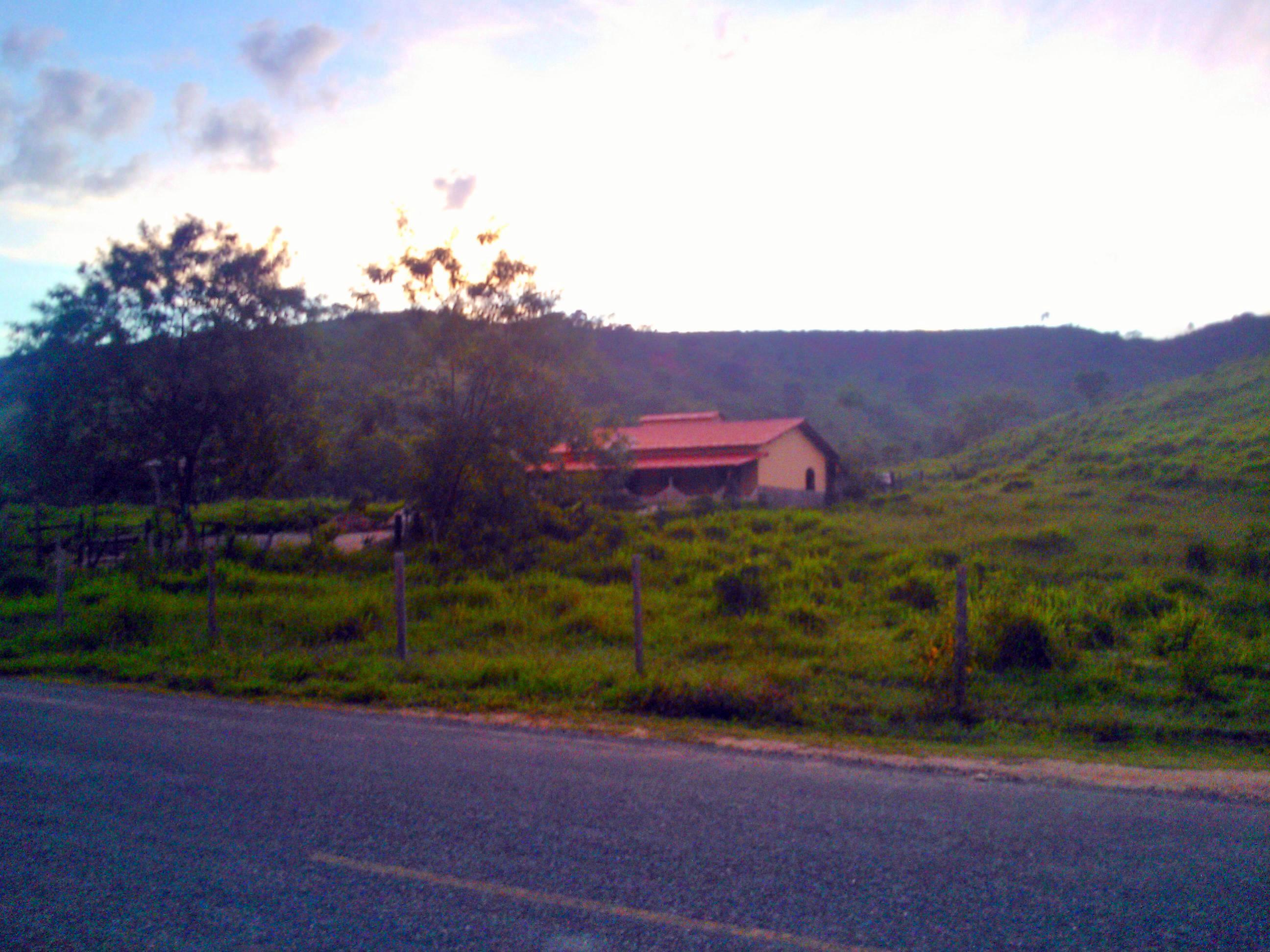 Pescador Minas Gerais fonte: upload.wikimedia.org