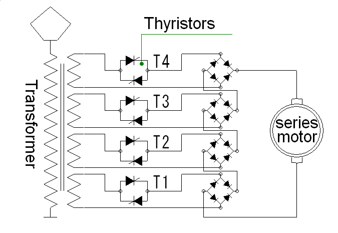 file phase control by 4-thyristors png