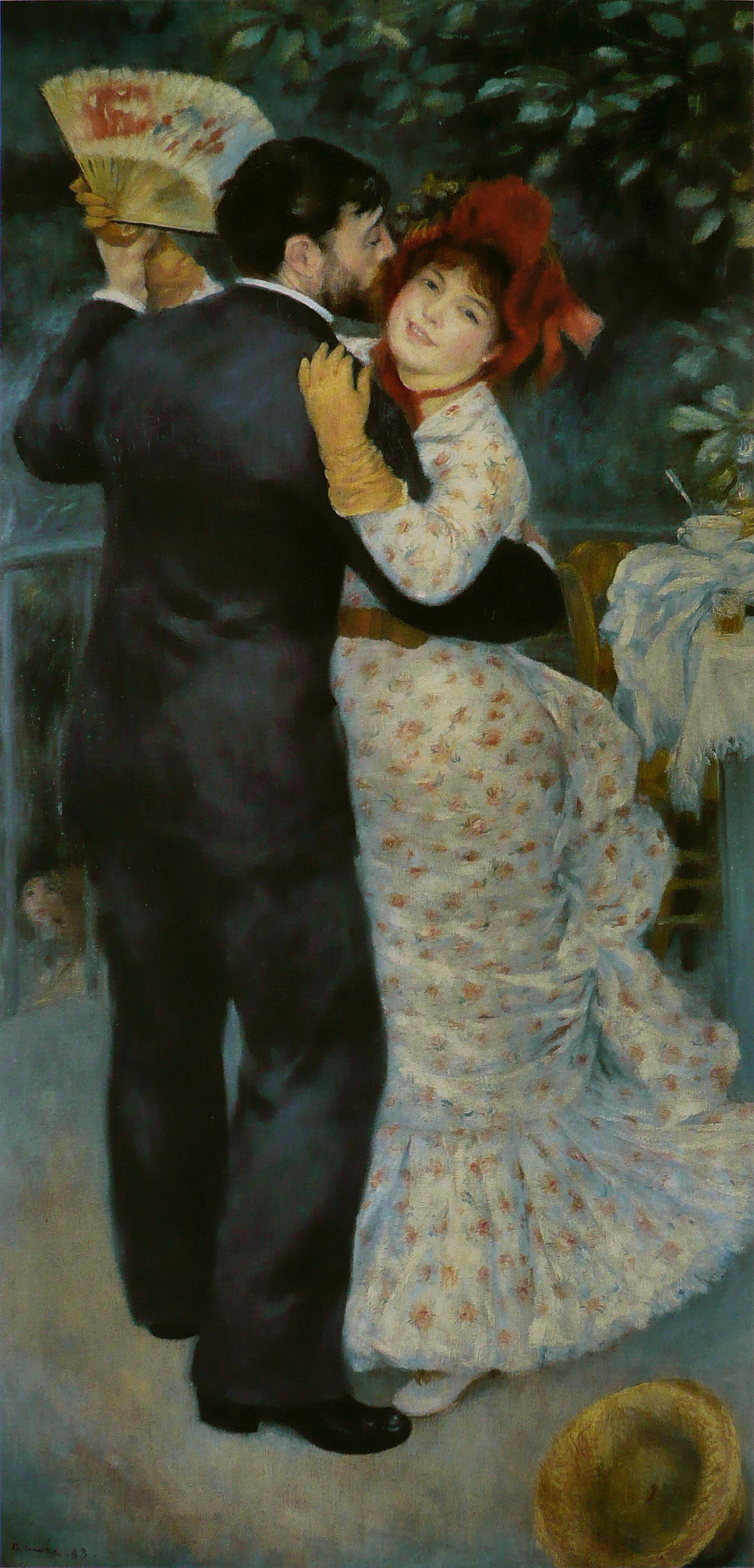 https://upload.wikimedia.org/wikipedia/commons/4/4f/Pierre-Auguste_Renoir_-_Danse_%C3%A0_la_campagne.jpg