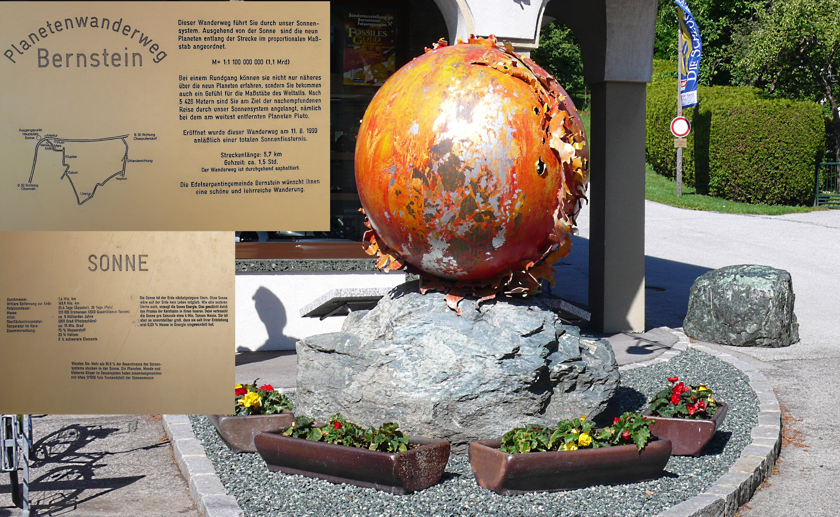 Alle Anderen 2009 file:planetenwanderweg - wikimedia commons