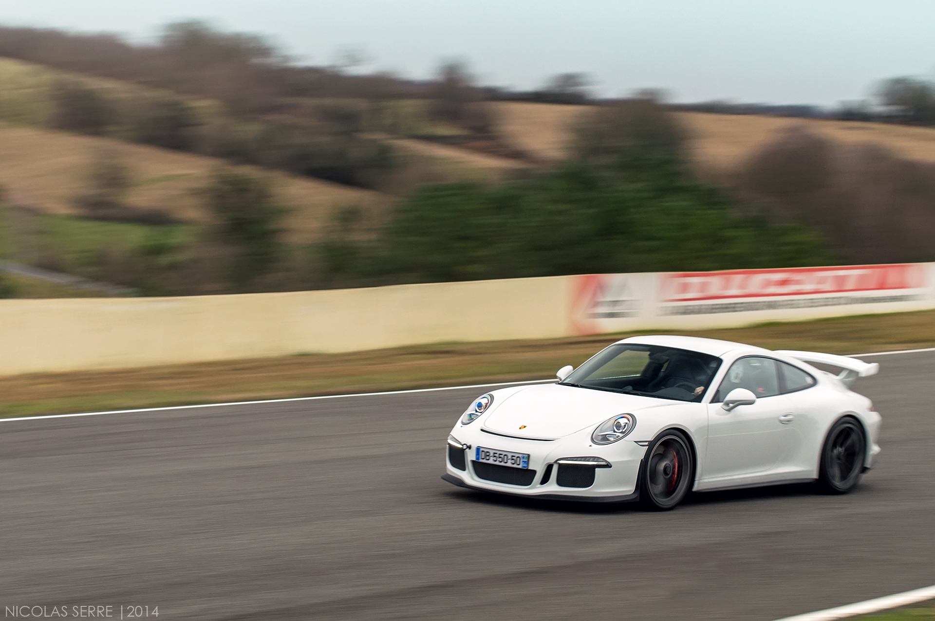 File:Porsche 911 GT3 ( 991 ) - Track Day ASA + GTRO - (12055983175 on laferrari on track, mclaren p1 on track, lotus exige on track, audi r8 on track, bugatti veyron on track, maserati mc12 on track, mclaren f1 on track, ford gt40 on track, hyundai genesis coupe on track, pagani zonda on track, lamborghini aventador on track, jeep wrangler on track, ford gt on track, lamborghini diablo on track, dodge viper on track, ferrari testarossa on track, hennessey venom gt on track, lamborghini gallardo on track, lamborghini sesto elemento on track, ferrari mondial on track,