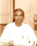 Prafulla Ghosh salary