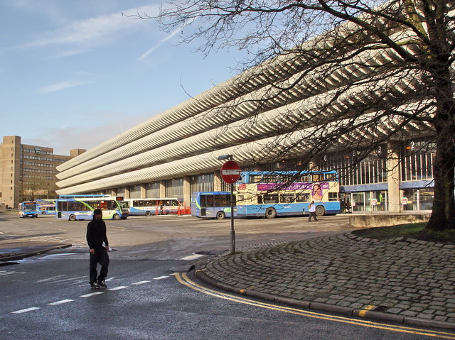 Preston_Bus_Station_-_geograph.org.uk_-_1182121.jpg