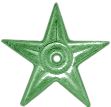 Resilient-green.png