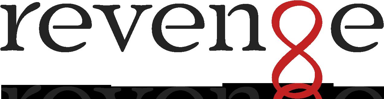 File Revenge Tv Series Wikimedia Commons