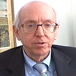 Richard Posner, one of the Chicago School, runs a blog with Bank of Sweden Prize winning economist Gary Becker.