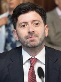 Roberto Speranza 2019 Official.jpg