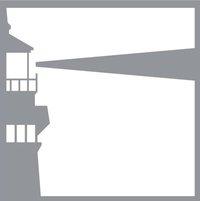 Rsz bpg logo.jpg