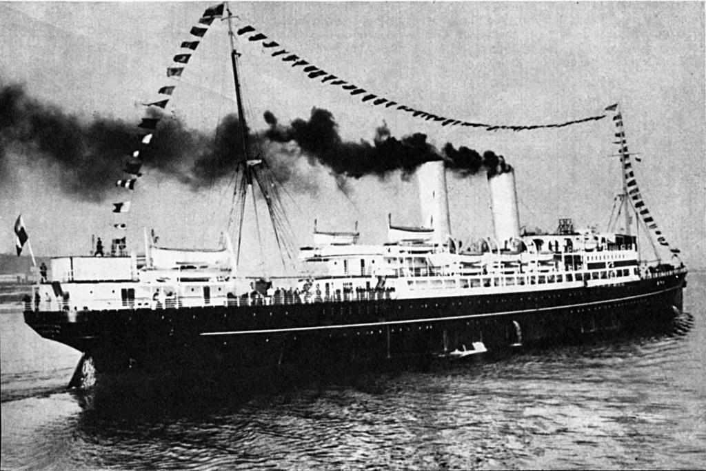 SS_Kosciuszko.jpg