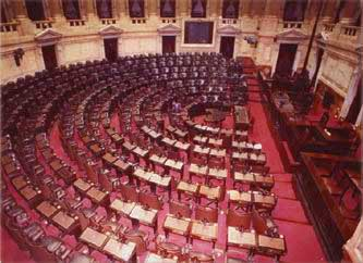 File:Sala de la Cámara de Diputados.jpg