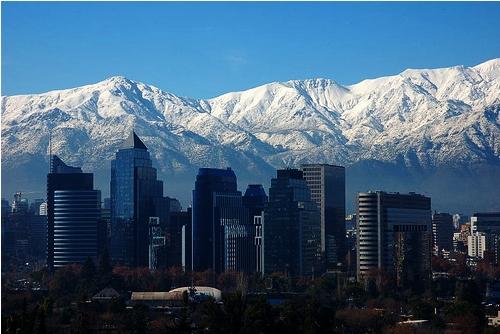 Santiago Skyline.jpg