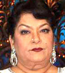 Saroj khan nachle ve with saroj khan (cropped).jpg