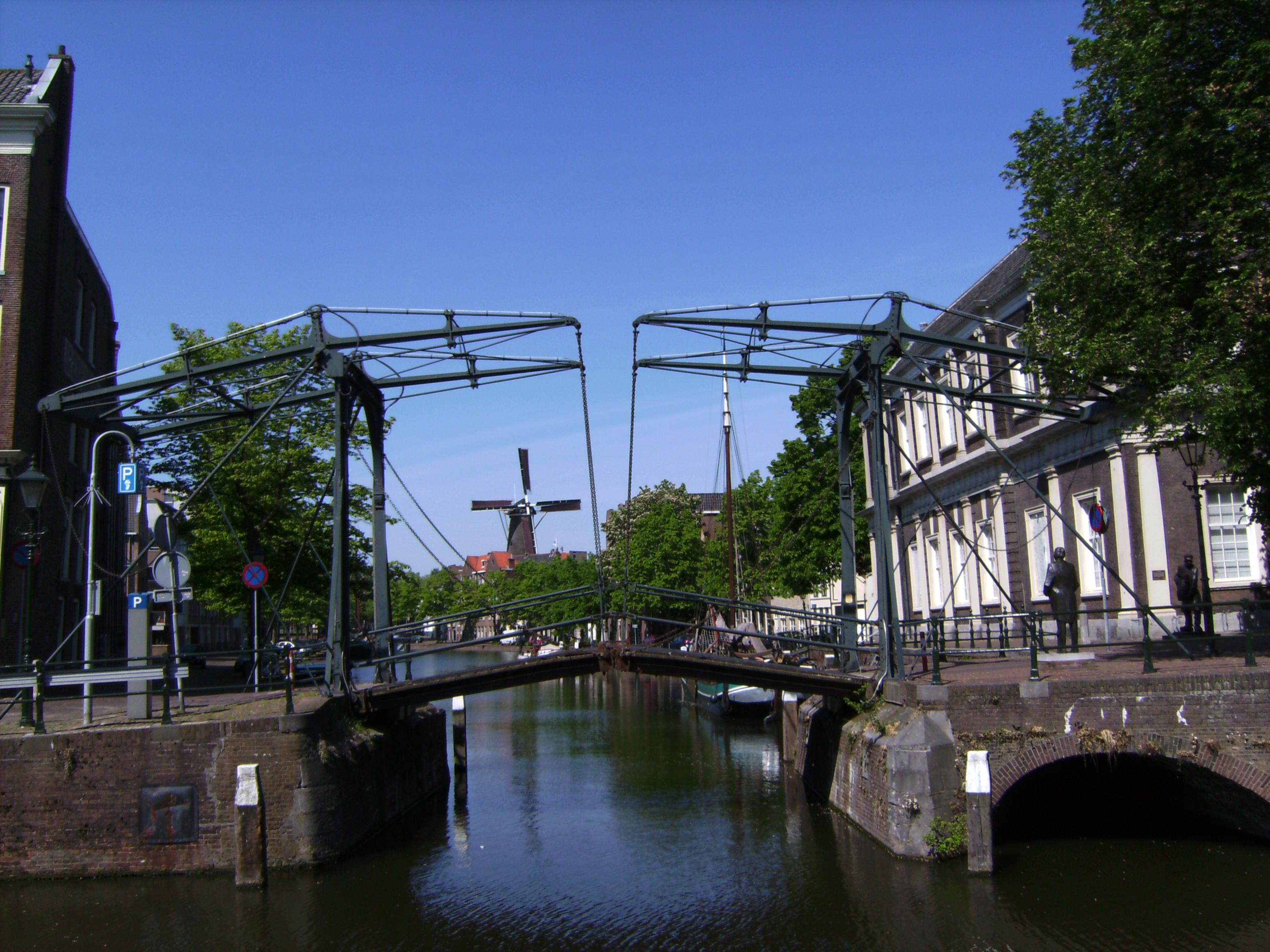 sex contact.nl Schiedam