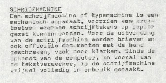 File:Schrijfmachine voorbeeld.jpg