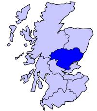 ScotlandTayside1974.png